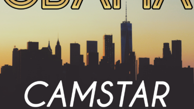 Photo of Camstar Ft. Bobby East & Koby – Obama