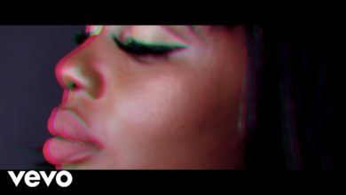 Photo of VIDEO: Cleo Ice Queen – Gimme Dat