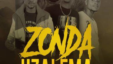 DJ Medusa Ft. Cash Bwoy Alpha Romeo Kamunyansi Zonda Uzalema