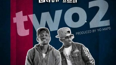 Photo of Drimz Ft. Chef 187 – Two Two (Prod. By Yo Maps)