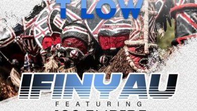 T Low Ft. 408 Empire IFinyau