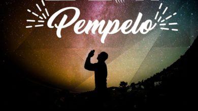 T Sean Pempelo