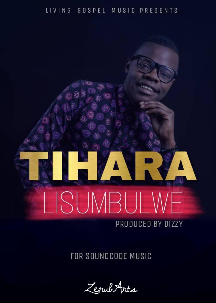 Tihara Lisumbulwe