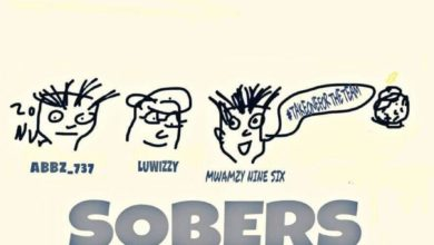 Photo of ABBZ 737 Ft. Luwizzy & Mwamzy Nine Six – Sobers