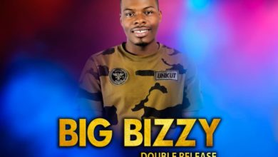 Photo of Big Bizzy Ft. TBwoy, Zack Le & Ramsay – All Over