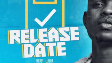 Photo of Bobby East Ft. Elisha Long – Release Date