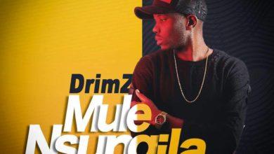 Photo of Drimz Ft. Wezi & Kekero – Mulensungila