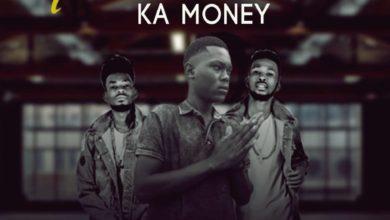Eddy Sim K Ft. HD Empire Tubombela Ka Money