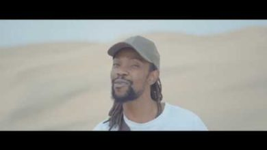 Photo of VIDEO: Jay Rox Ft. Dillish Mathews – Back In July
