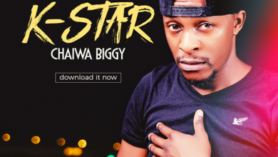 K Star Chaiwa Biggy