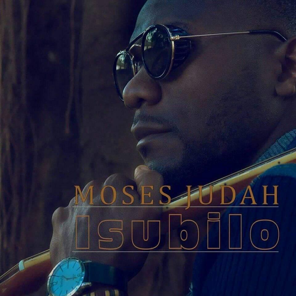 Moses Judah Isubilo