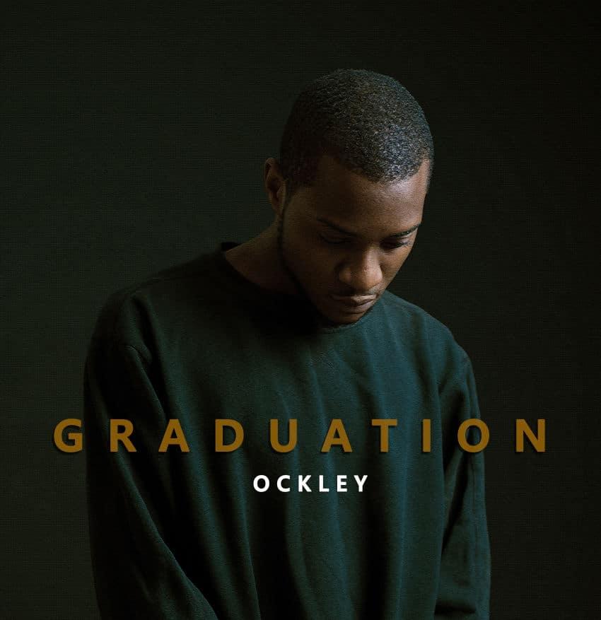 Ockley Graduation EP