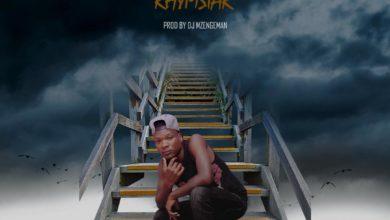 Photo of Rhymstar – Donchi kubeba (Prod. By DJ Mzenge Man)