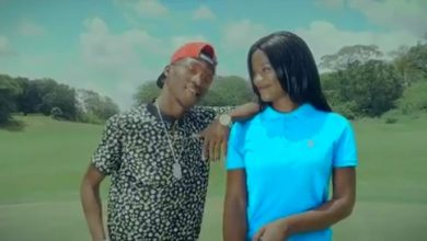 Photo of VIDEO: Yo Maps Ft. Macky 2 – Finally