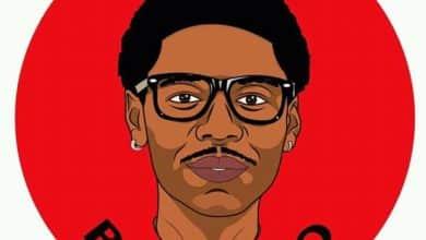 Bolokiyo Ft. Cool Cash Kazi Bris Rap Sanchez Mwen The Mapinda Version Cypher