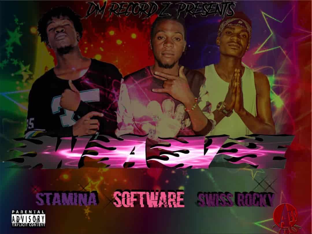 Software Ft Stamina Boy X swiss Rocky Wave