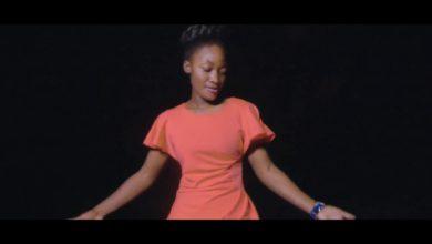Photo of VIDEO: Yellow Dove, Bruce Amara & 1Faith – Wa Moyo