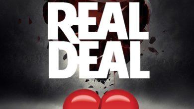 Bias Brown West Real Deal Prod. By Endie Roy