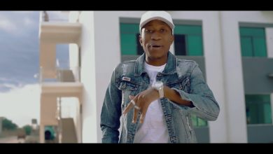 Photo of VIDEO: J Mafia Ft. Jae Cash & Elisha Long – Fire