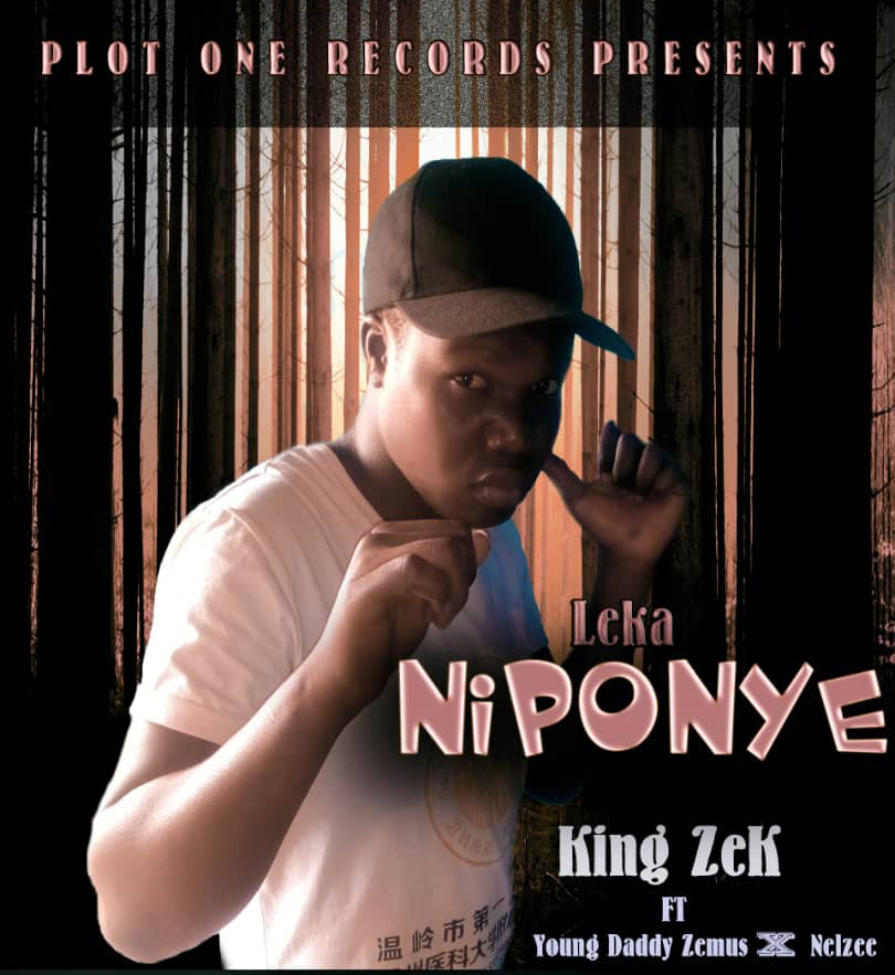 King Zek Ft. Young Daddy Zemus Nelzee Leka Niponye