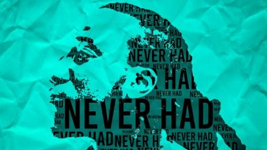 Photo of Koby Ft. Daev, Brawen & B Mak – Never Had (Prod. By Lord Aku)