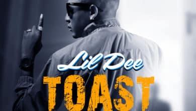 Photo of Lil Dee – Toast (Prod. By Mr Stash)