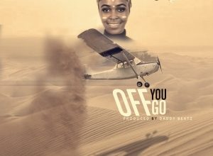Photo of MisFit – Off You Go (Prod. By Daddy Beatz)