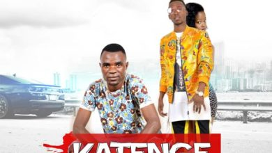 Photo of Mr Jere Ft. Yo Maps – Katenge (Prod. By Maps)