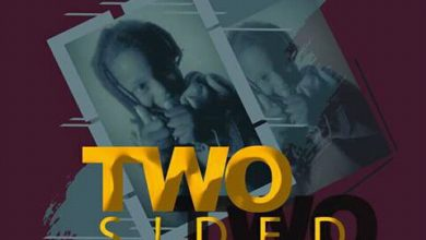 Photo of Mr Real Beats Ft. Jay Miks & Kell Dee – Two Sided