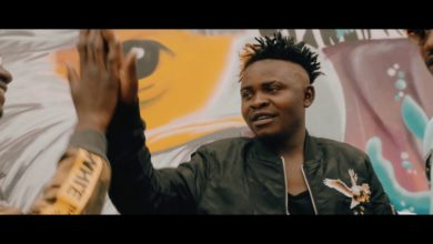 Mwana Wakwitu Ft. N Beez Malita Video