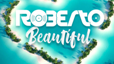 Photo of Roberto – Beautiful (Prod. By Kidman)