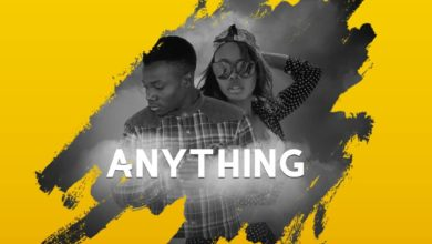 Photo of Simarshi IP Ft. Trina South – Anything