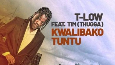 T Low Ft. Tim Thugga Kwalibako Utuntu