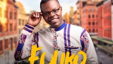 Photo of Tihara – Euliko (Prod. By Dizzy)