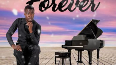 Photo of Timothy – Forever (Prod. By KB)