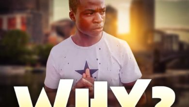 Photo of Yamigo – Why (Prod. By SQ Beats)