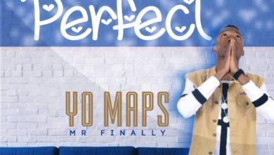 Yo Maps Perfect
