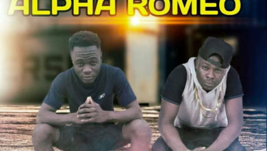 Photo of Ben Diggan Ft. Alpha Romeo – One Day (Prod. By Azee)