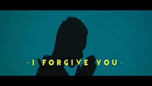 Bobby East Ft. Macky 2 I Forgive You