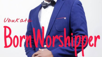 Photo of Bornworshipper – Ubukata
