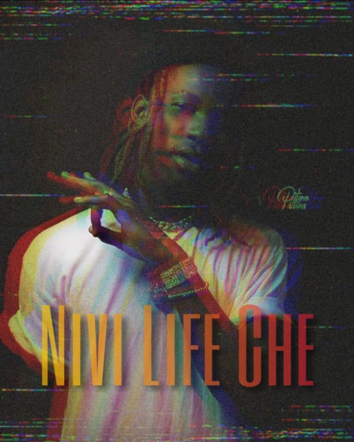 Dre Nivi Life Che
