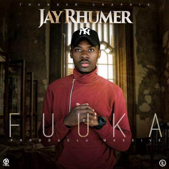 Jay Rhumer Fuuka