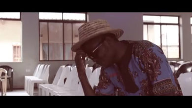 Photo of VIDEO: K Vida – Munkoshe