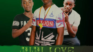 Photo of Muzo West Ft. Necha & M Style – Juju Love