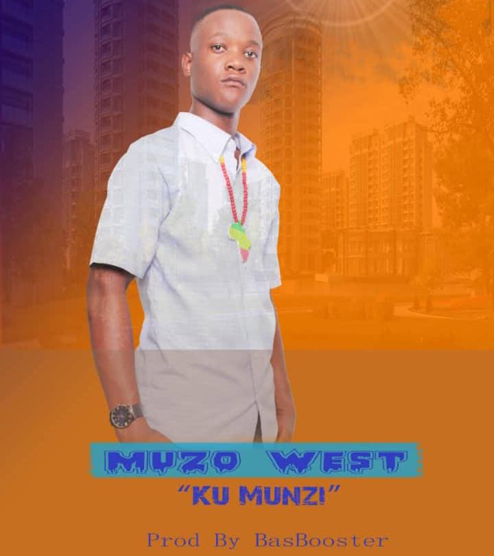 Muzo West Kumunzi