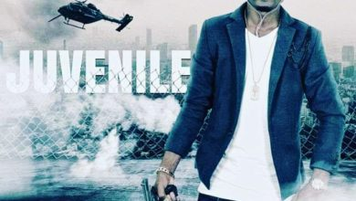 Photo of OneOsix – Juvenile (Prod. By Ricore)