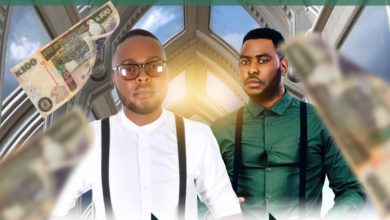 Photo of Razbeats Ft. Slapdee & Khlassiq – Zangena