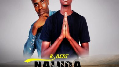 Photo of Robert Ft. Safe – Naluba (Prod. By DJ Mzenga Man)