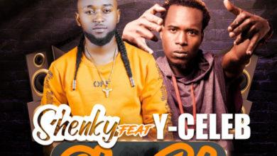 Photo of Shenky Shugah Ft. Y Celeb – Show Us