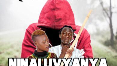 Tausi Divocal Queen Ft. Mr Chunde Ninaluvyanya